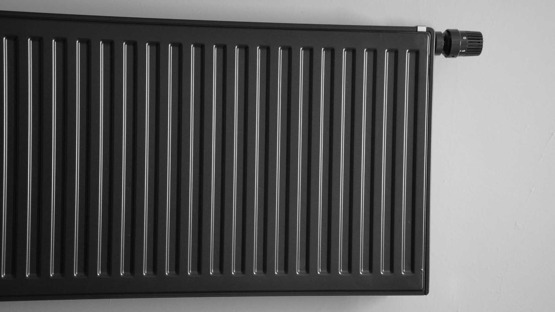Radiator Installs And Repairs