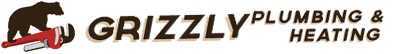 Grizzly Plumbing & Heating